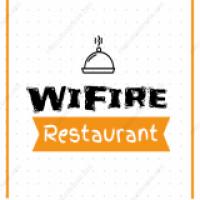 WiFire Restaurant
