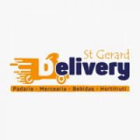 Posto St Gerard