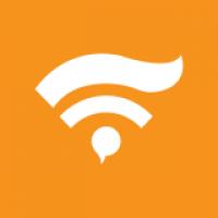 WiFire Varejo
