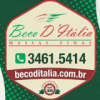 Beco D Italia