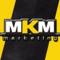 Restaurante MKM