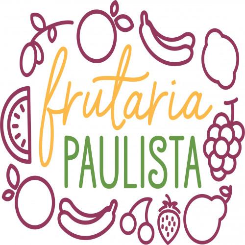 Frutaria Paulista
