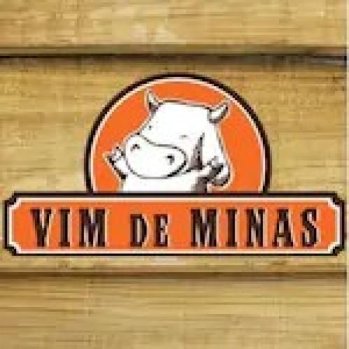 Vim de Minas