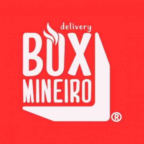 Box Mineiro Maringá