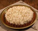 Torta de Limão (900g)