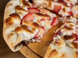 Pizzas Doces (Grande)