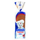 Pão de Forma Pullman