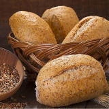 Pão Francês Integral Un.