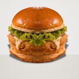 2-Tasty Chicken