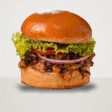 4-Beef Rib