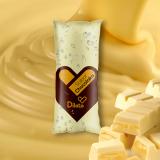 Chocolaka