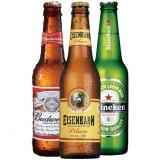 Cerveja Lonk Neck 350ml